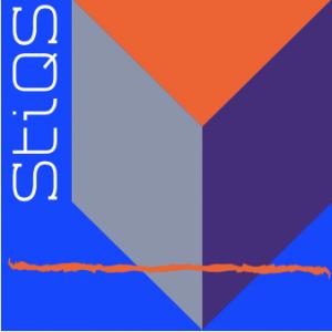Textielgroep StiQS