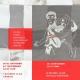 BeeldboekenBildbuecherartist books 2021(2)